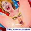 Mugako Podcast 010 - Josechu Souldier