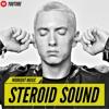 Eminem - Best Workout Music 2018 ★ Best Gym Music 2018