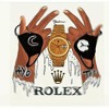 Rolex Ayo And Teo Remake Mp3