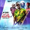 Mr Shark - Y3 Rate ft. Ras Kukuu, FlowKing Stone, Yaa Pono & Abochi
