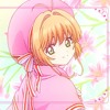 【Cardcaptor Sakura: Clear Card-hen OP】CLEAR (Awa COVER) カードキャプターさくら クリアカード編 OP【歌ってみた ver.魚沫-あわ-】