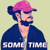 Russ Some Time Instrumental Mp3