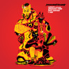 Selecta feat. Ghostface Killah, Juelz Santana & Telli