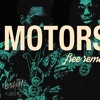 MotorSport (Instrumental) [Free Remake + Construction Kit]