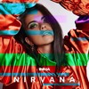 INNA - Nirvana [Alfred Beck & White Vox Remix] (Official Audio)
