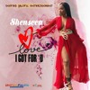 Shenseea - Love I Got For U