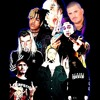 Lil Peep Beamer Boy Ft Suicideboys Tribute Intro Mp3