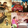 Download Latest Bollywood Movies