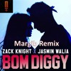 Bom Diggy (Margib Remix)