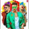 Jassi Gill Feat. Badshah