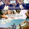 Danny Beatz x Bizzy Salifu - Kpalogo Dance (Yensa Mbom Remix)(Prod by Danny Beatz)