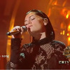 Jessie J - Killing Me Softly With his Song (Live fom