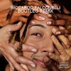Ghali - Cara Italia (Shake Remix)(Riccardo Falconelli Bootleg Remix)