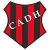Con el gol de Cristian Dumas, Douglas sellaba su victoria 2 por 1.