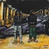 Dark Knight (Feat. Saba)