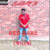Red Barz Cardi B Remix Mp3