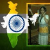 Vande Mataram – National song of INDIA   Ananya Basu version