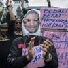 Ribuan Taksi Online Hari Ini Demo Istana, Ini Tanggapan Menhub