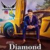 DIAMOND - DJ LISHKARA -FT- GURNAM BHULLAR