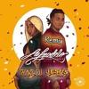 Ozuna Ft Cardi B La Modelo Trave Dj And Jesus Quesada Mambo Remix Mp3