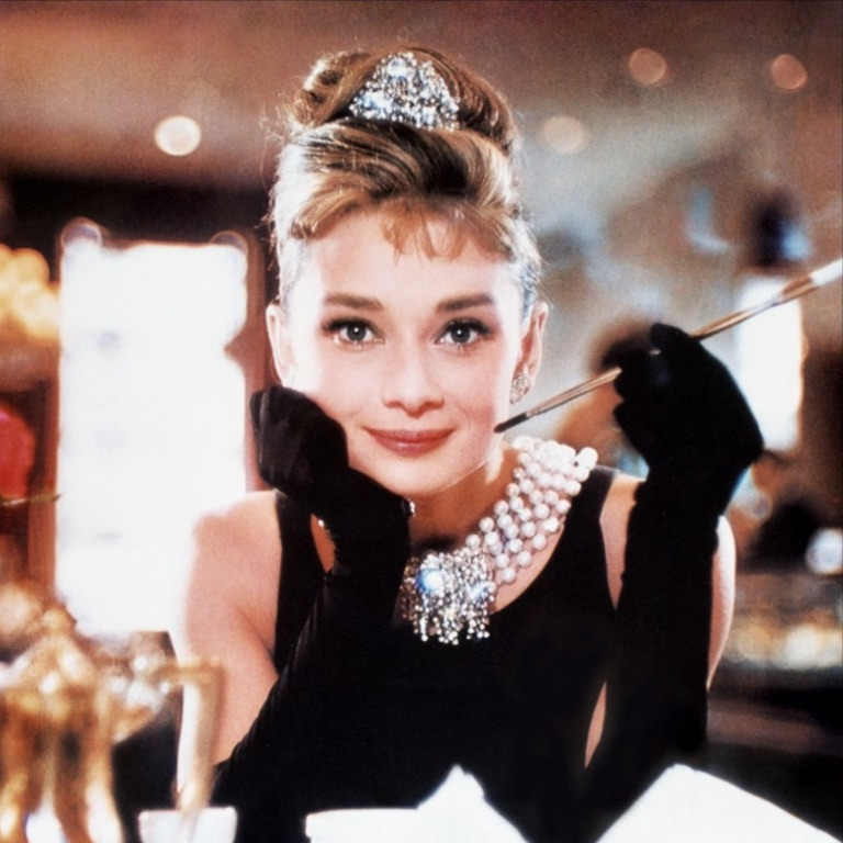 Kubrick, Hepburn, Wayne... reviennent sur nos écrans : Les ressorties en salle de Flashback #17 !