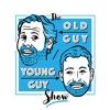 Episode 50 - Tide Pods and Tom Brady Eating Tree Bark