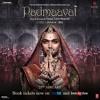 Ghoomar Song|Padmaavat|Shreya Ghoshal|Deepika Padukone|Sahid Kapoor | Ranveer Singh |Swaroop Khan