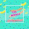 Zedd-The Middle [Sixthema Bootleg]