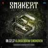 Snakepit 2017 | Deadly Guns Live