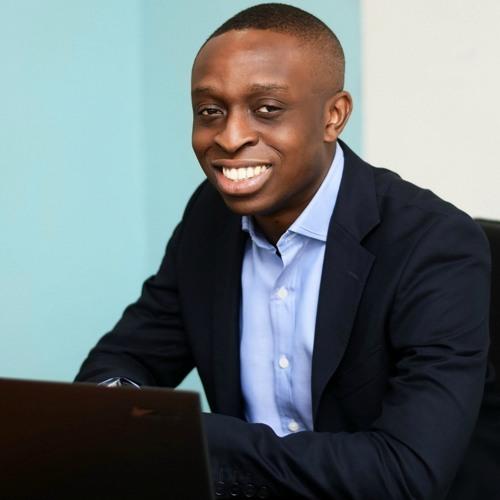 Lidya's Tunde Kehinde on addressing Nigeria's $30 billion small business credit gap