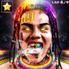 Move 6ix9ine Ft Tory Lanez Official Mp3