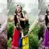 Baras Baras Indra Raja New Rajasthan Song