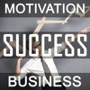 Inspirational Upbeat Corporate (DOWNLOAD:SEE DESCRIPTION) | Royalty Free Music | Business Motivation
