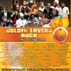 DJ DOTCOM_GOLDEN_LOVERS ROCK_MIX_VOL.1 {EARLY - 2000'S - HITZ - GOLD COLLECTION}