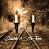 Dolce Rap Novo (Double A & Mr. Tone)