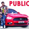 GURI - PUBLICITY REMIX (Full Song) Dj Flow | Satti Dhillon | Latest Punjabi Songs 2018 | DJ MIX