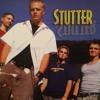 Stutter - Prom Date
