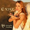 EXIST (Full Album) [Mixed]