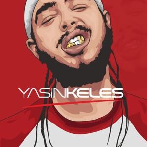 Post Malone ft. 21 Savage - Rockstar (Yasin Keles Remix) להורדה