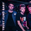 Why Don't We - Trust Fund Baby (Official Remix)