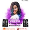 Be Free Pallivaalu Bhadravattakam Vidya Vox Remix By Dj Vinay Mp3