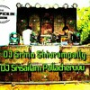 o pillo Mounika song style mix by djsrisailam OldcitY .mp3
