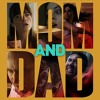 MOM & DAD (Reviewed by PAT THURSTON & TIM SIKA) KGO 810 AM (San Francisco, Oakland, San Jose)