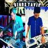 DJ DINOX TAVIO FEAT DJ YOGA AGUSTA SPECIAL KID JAMAN NOW VOL 2