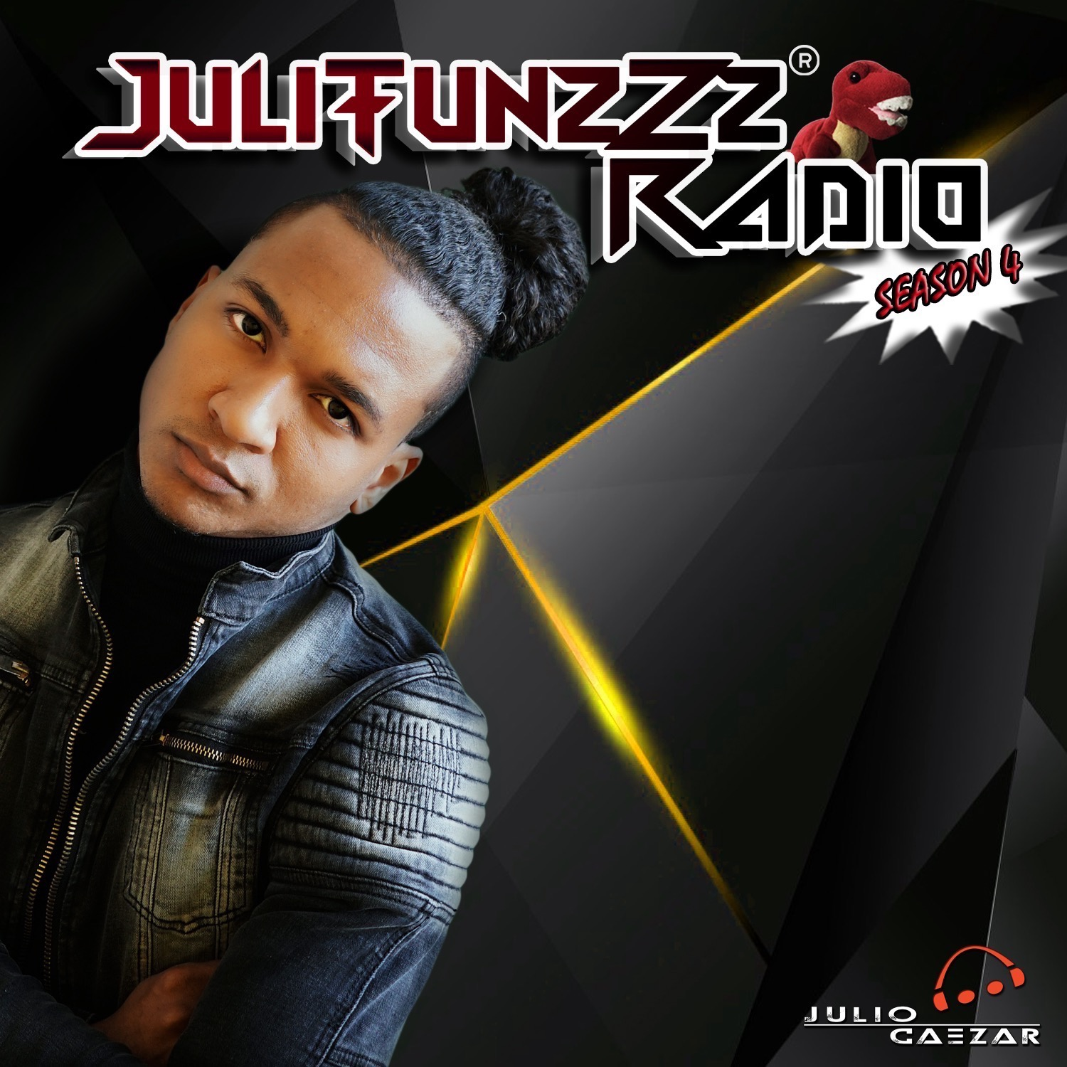 JuliTunzZz Radio Episode 39
