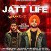 Jatt Life by Gurpreet Hehar Ft. Mr VGrooves