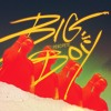BIG BOY![Prod. Cxdy x Lezter]***FREE DL***