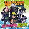 Spinning World - Diana Garnet - Naruto ED 32 (Fansing PT-BR) - Vinícius Valadar Fevereiro 2018