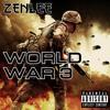 World War 3 (WW3) (Explicit)