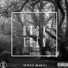 MB26 (R9 x AY) - Back Then